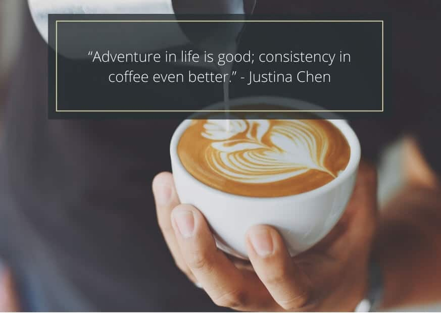 coffee addict quotes for coffee lovers