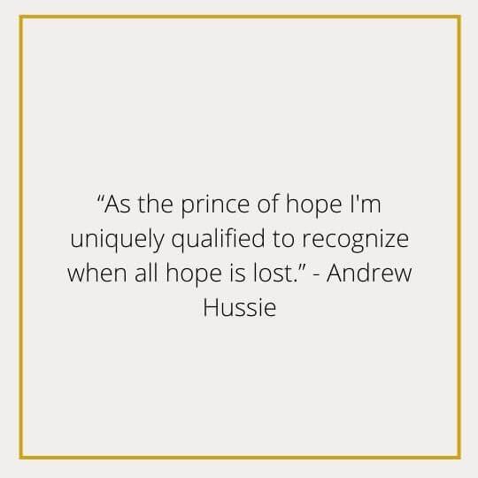 homestuck quotes by Andrew Hussie