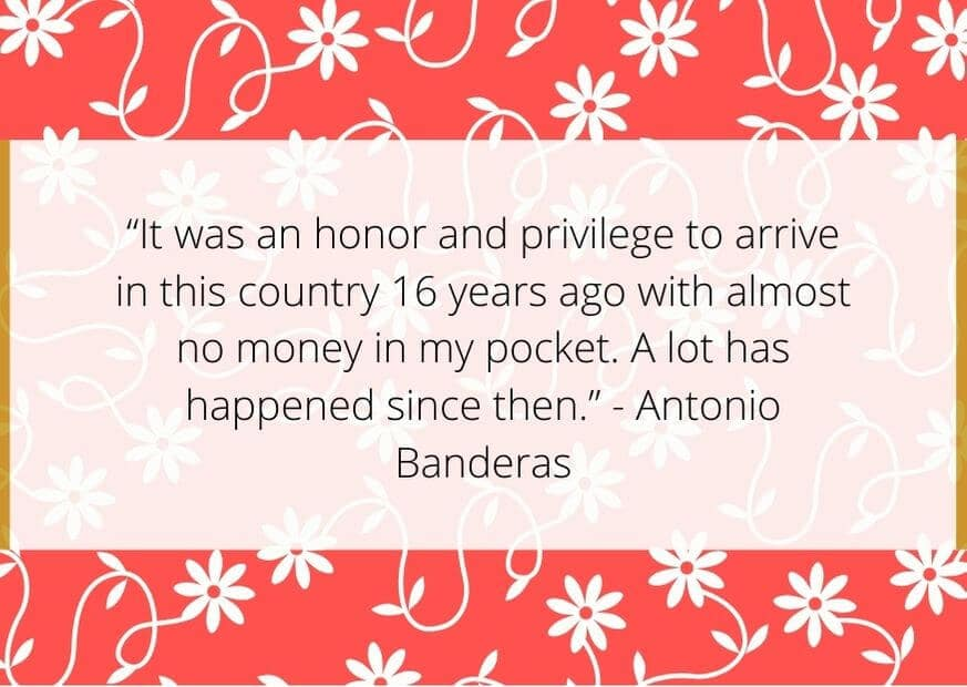 inspirational quotes about honor and privilege