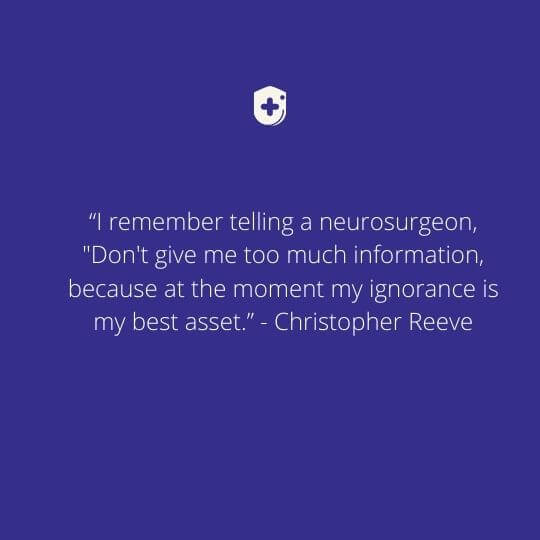 inspiring quotes about surgeons