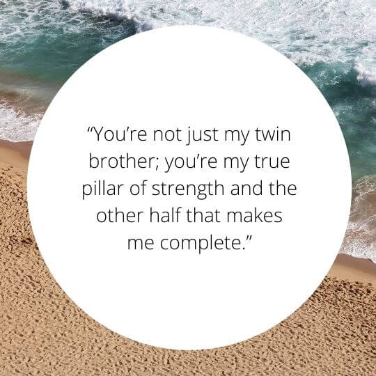 twins quotes funny