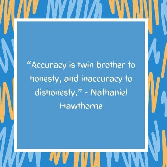 twins quotes poems